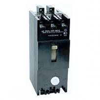 Выключатель автоматический АЕ2063М1-100